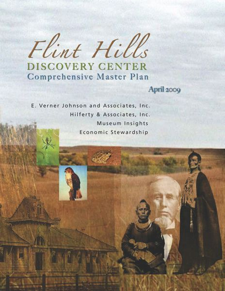 cover Comprehensive.Master.Plan.4.17.2009