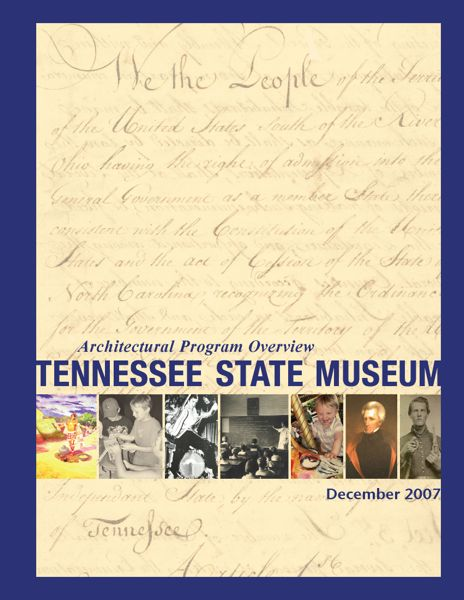 cover TennStateMuseum