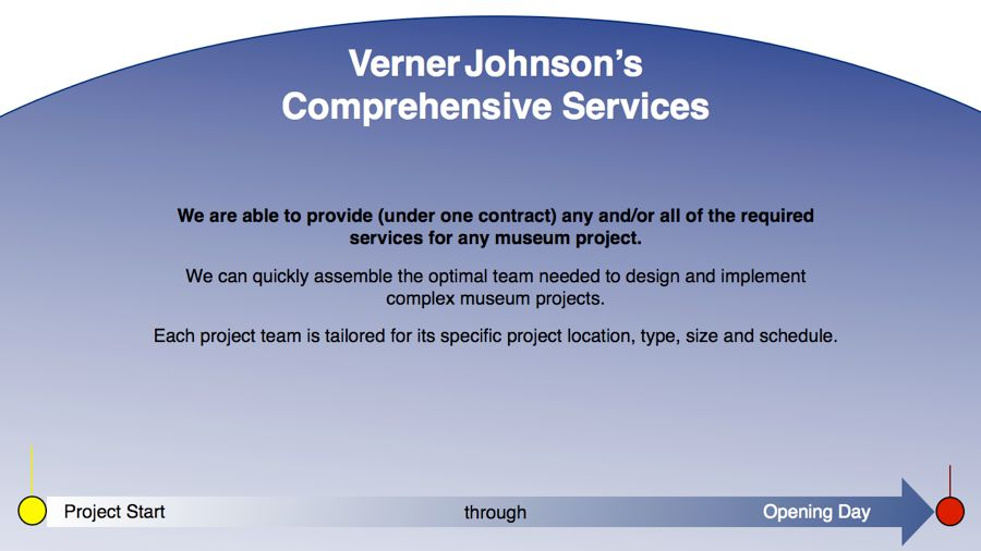 Comprehensive Services w:Text 4.12.13.002