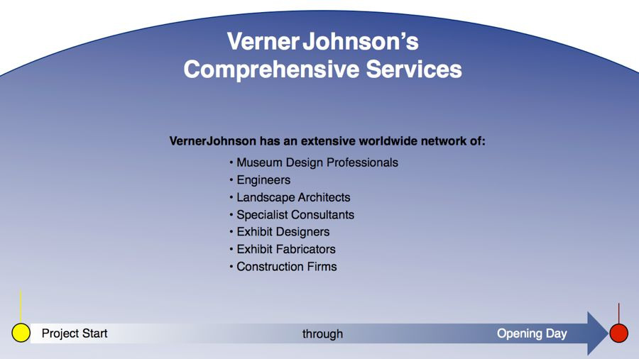 Comprehensive Services w:Text 4.12.13.003