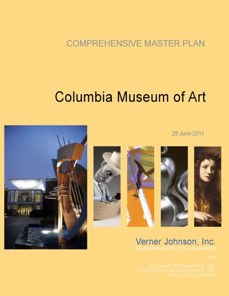 cover CMA-Master Plan-compressed