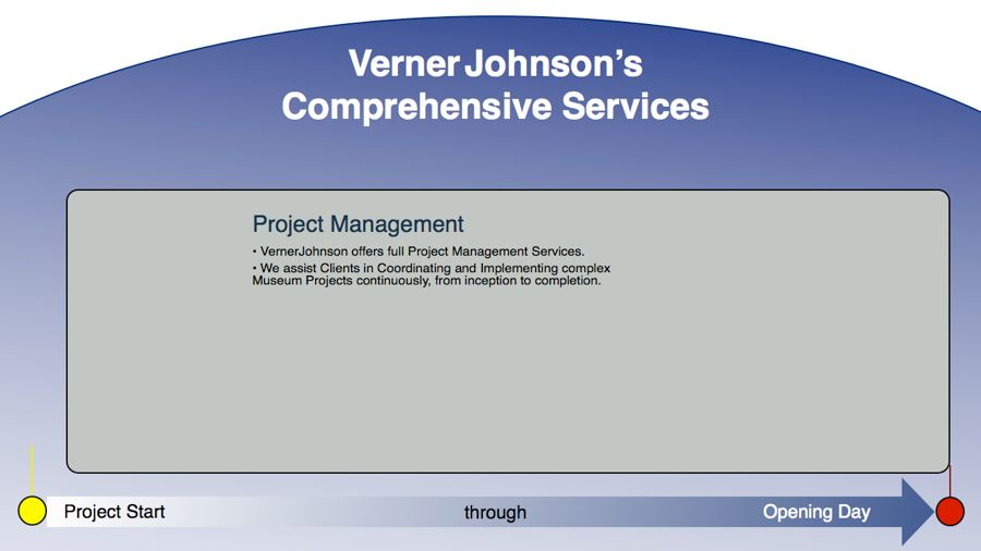 Comprehensive Services w:Text 4.12.13.005