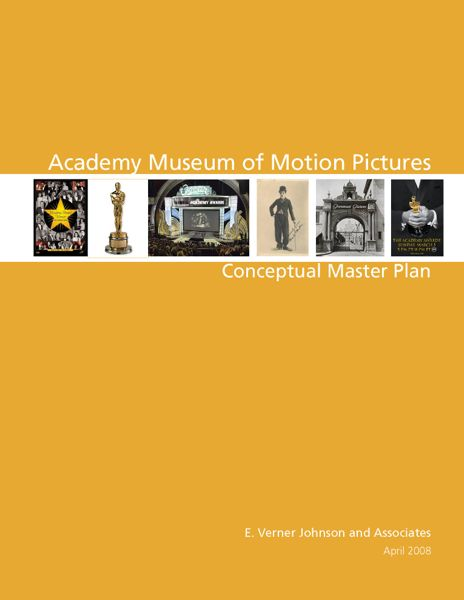 cover Academy.Conceptual.Report_Jan2012