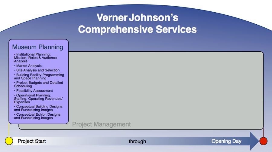 Comprehensive Services w:Text 4.12.13.006