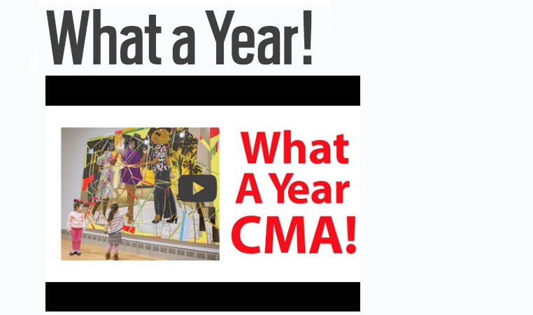 what-a-year-cma