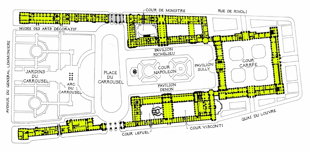 Floor Plan Pdf Images 21210DR Small House With Open